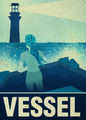 Vessel | filmes-netflix.blogspot.com