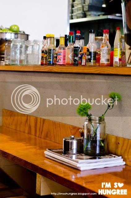 photo collective-espresso-8229_zpsd047444b.jpg
