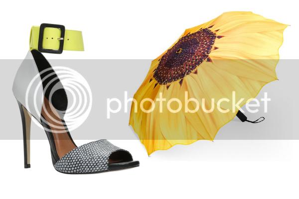 photo heelsumbrella.png