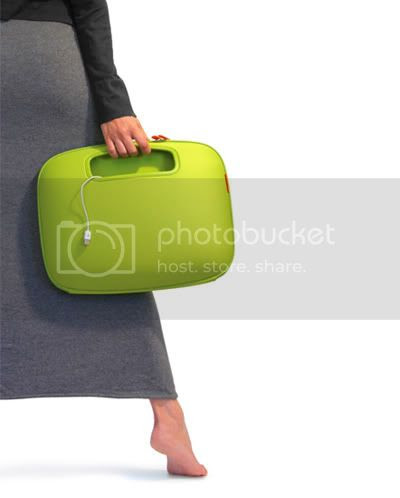 soft laptop accessories 1