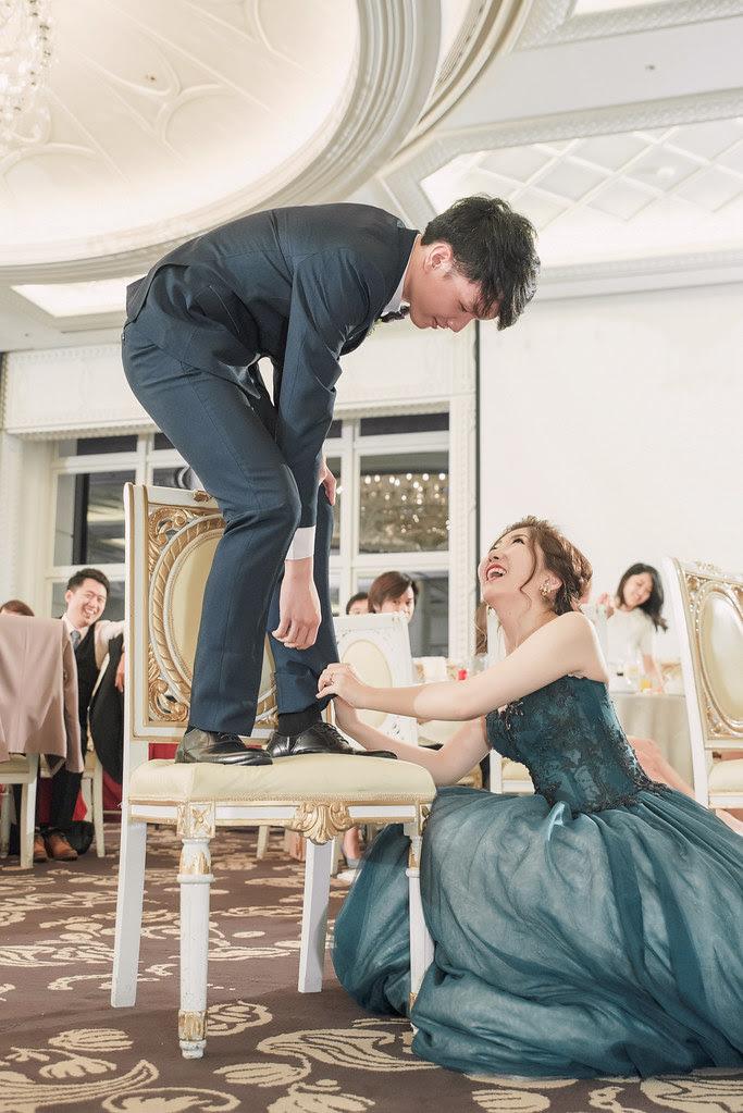 127優質婚攝推薦