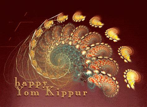 Yom Kippur. Free Yom Kippur eCards, Greeting Cards   123