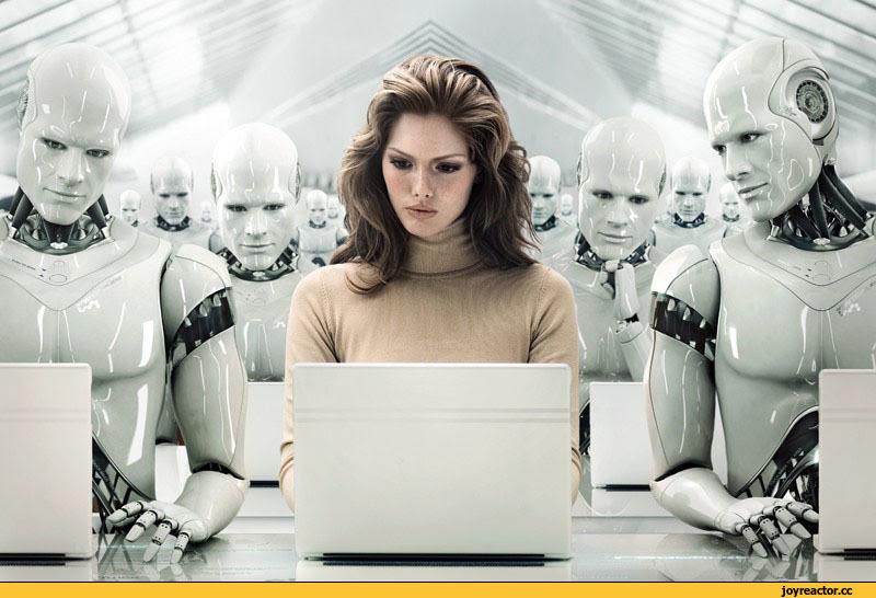 intelligenza artificiale usability design tecnologia ecologia dei media