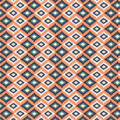 Tribal Backgrounds,Ikat Navajo Aztec ~ Patterns on