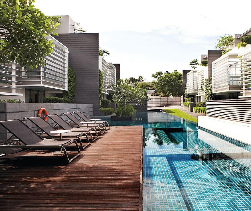 propertyclusterhousing