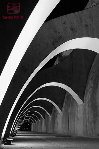 Leon Tunel
