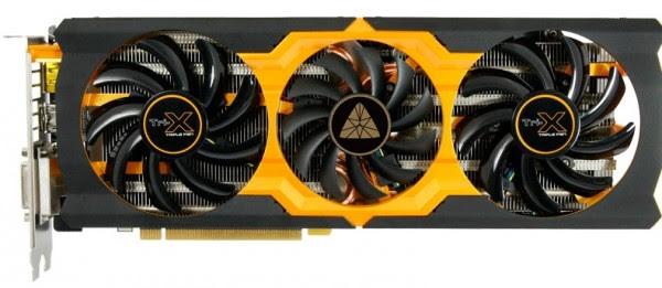 Sapphire Radeon R9 270X Black Edition (2)