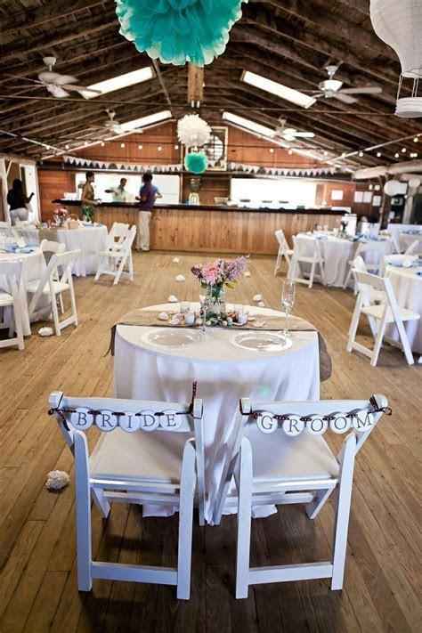 11 best Jupiter Wedding Venues/ Weddings images on
