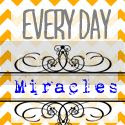 EveryDayMiracles