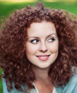 Keratin Treatments On REALLY Curly Hair GymboFriends