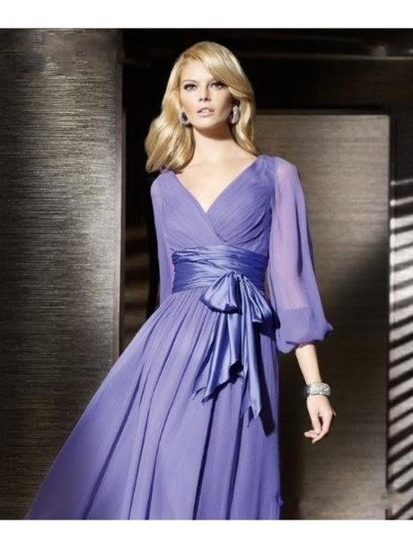 dress for formal wedding guest