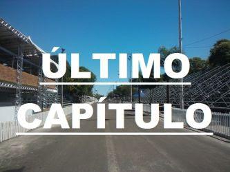 http://www.sambasul.com/teste/jupgrade/images/stories/0002016-Uruguaiana/ComissaoCarnaval/3%20capitulo.jpg