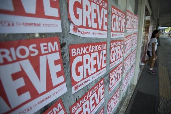 greve_bancarios
