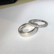 Engagement Rings Melbourne   Custom Handmade Wedding Bands
