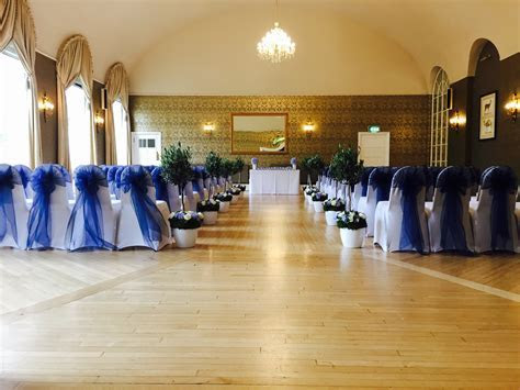 Recommended Bristol Wedding Venues, cheese wedding cakes