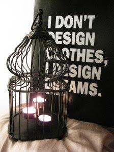 I Design Dreams