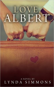 12_8 love BookCover_LoveAlbert
