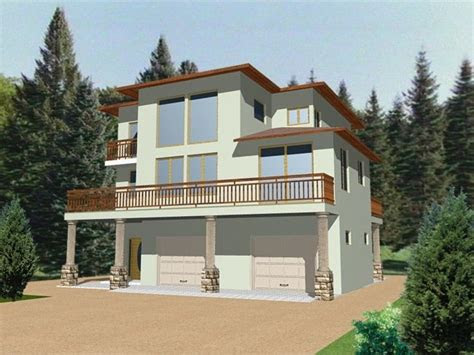 dining room sets   house plans  balcony