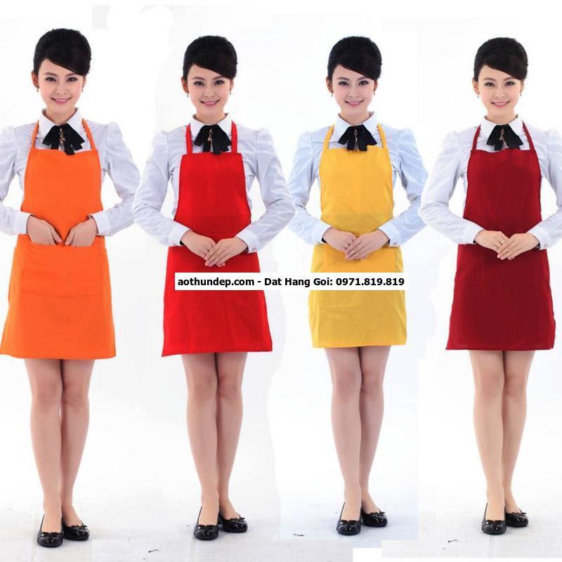 May đo, cung cấp, thiết kế Đồng phục spa chuyên nghiệp, uy tín, kiểu dáng đẹp mắt,  Thiết kế đơn giản, trẻ tru,ng, thanh lịch,