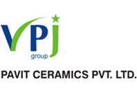 Image result for Pavit Ceramics, Nepal