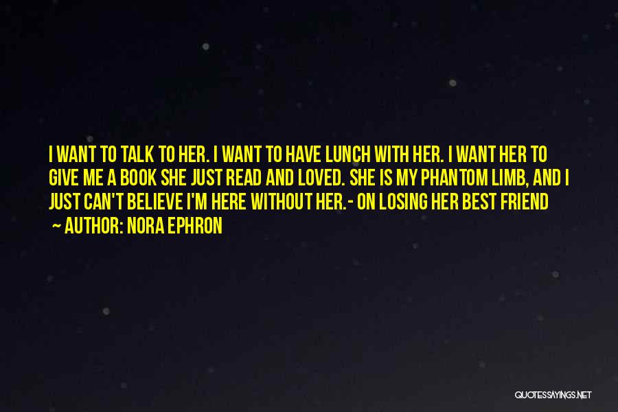 Top 46 Im Losing My Best Friend Quotes Sayings