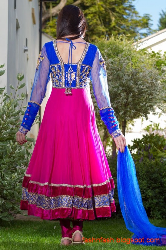 Anarkali-Pishwas-Frocks-Fancy-Pishwas-for-Girls-Indian-Pakistani-Peshwas-frock-2012-13-5