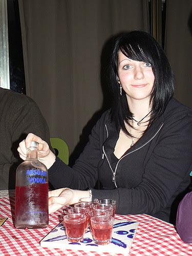 mélo et vodka.jpg