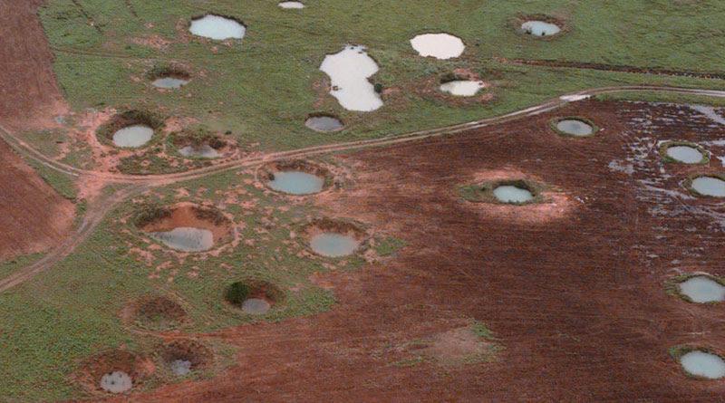 laos-bomb-craters