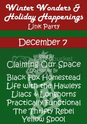 Winter Wonders & Holiday Happenings