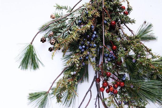 photo Natural holiday Decor - Greens 3 copy_zpszgeusle6.jpg