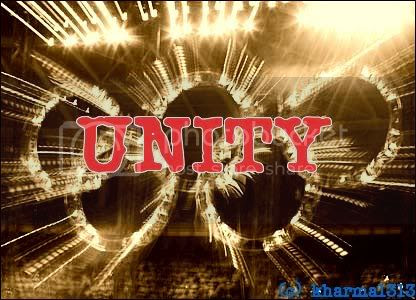 unity.jpg unity image by moonbeam_follower