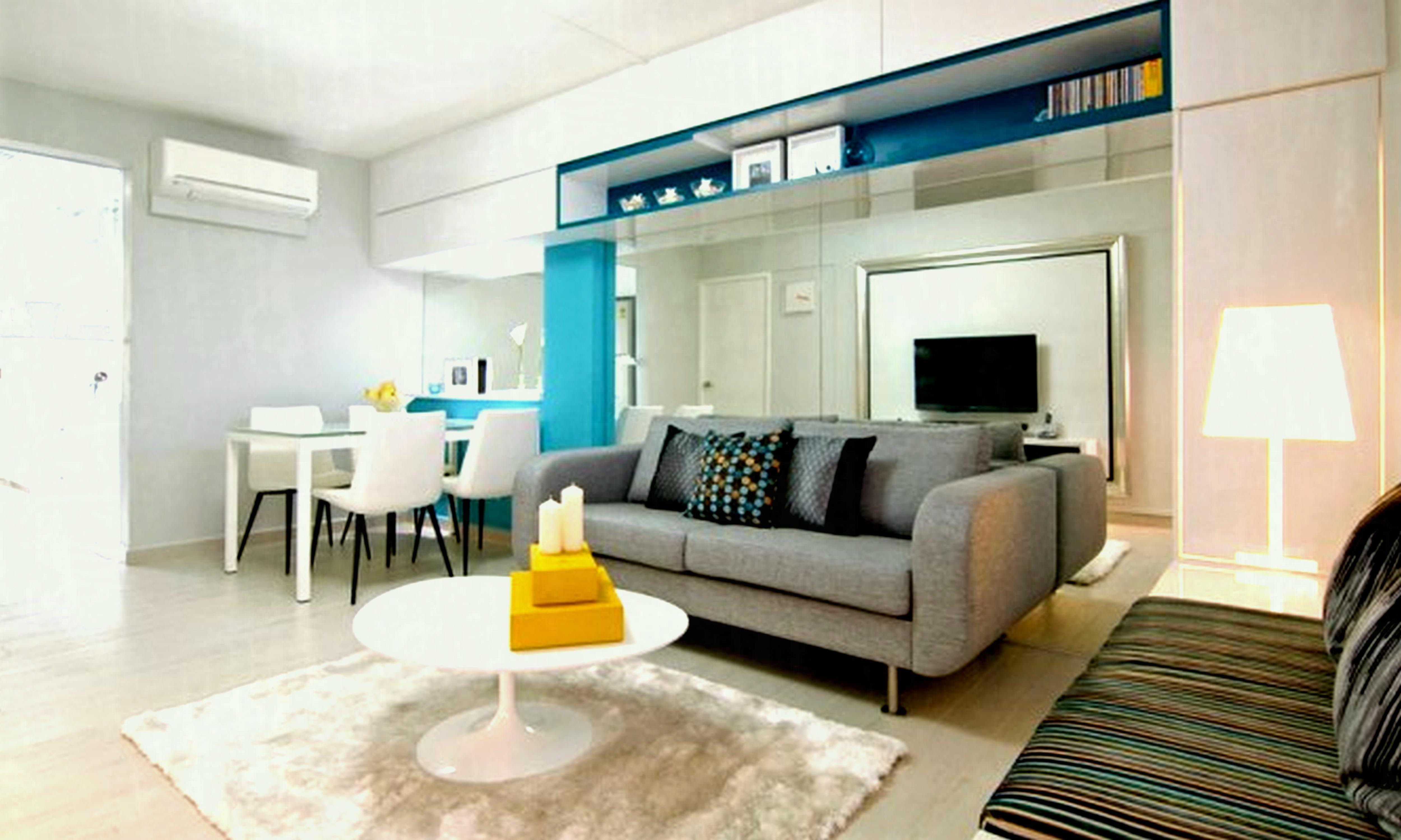 Small Bedroom Ideas Ikea Design 2 Youth Cozy For Couples Very Decorating On A Budget Closet Apppie Org