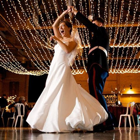 Decorating Your Wedding Dance Floor Made Easy   My Wedding