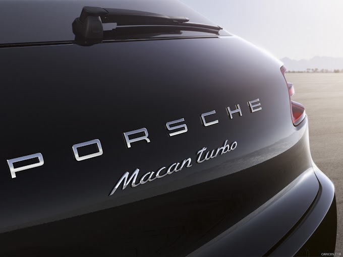Porsche تؤكد رسميًا خططها لإطلاق النسخة الكهربائية من سيارتها الناجحة Porsche Macan