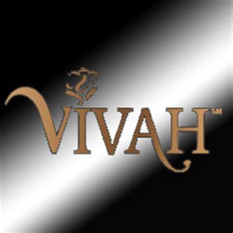 Vivah Cards   Adding Grandeur to Indian Wedding Cards