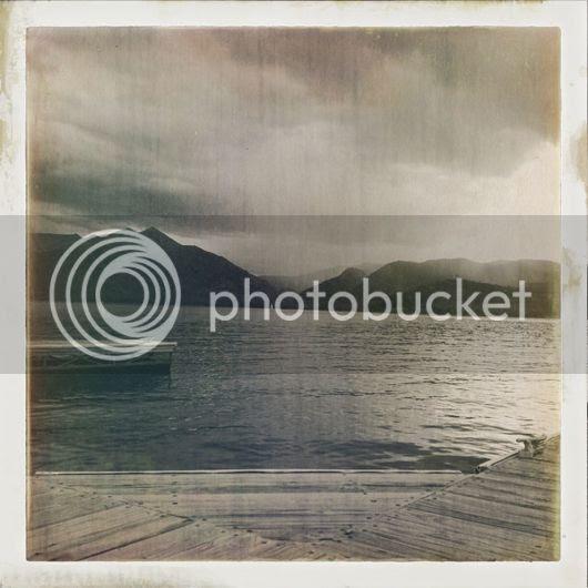 photo LakeDillon-blog2013_zpsa3189118.jpg
