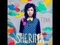 Chart Sherina - Ada tangga lagu