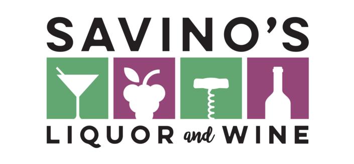 Savinos Liquor Wine