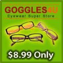 $8.99 Discount Eyeglasses