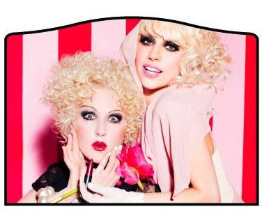 MAC COSMETICS Free Shipping Coupon Discount Code to Canada Until