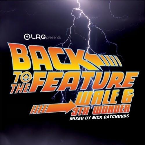 Music Download French Montana Feat Nicki Minaj Freaks Remix Dj Anthony Free Music Mp3 Download