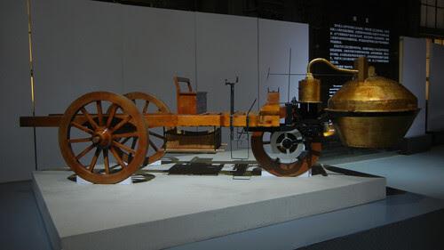 DSCN0372 _ Industrial Museum of China, Shenyang, 5 September 2013