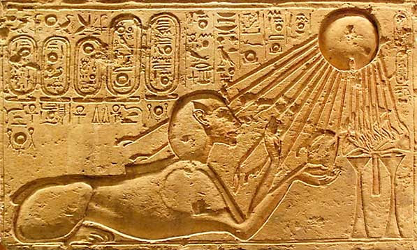 http://i2.wp.com/sabervscreer.files.wordpress.com/2012/07/akhenaten-sungazing.jpg?w=604&ssl=1