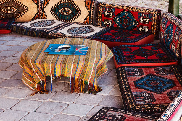 http://www.publicdomainpictures.net/pictures/20000/nahled/traditional-turkish-cafe.jpg