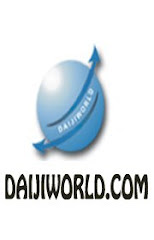 Daijiworld.com-my cartoons are publishing in this site from last 3years.