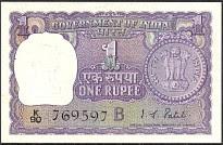 IndP.77d1Rupee1968..jpg