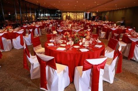 red table valentines day ideas joint family Very Romantic