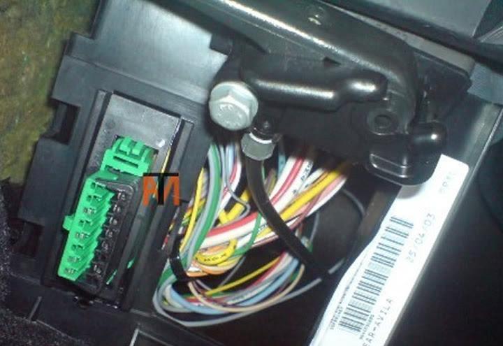 citroen xsara 1.4 fuse box layout image 10