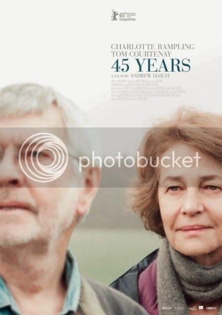 photo fourfive_years_zpsyynjkmgr.jpg