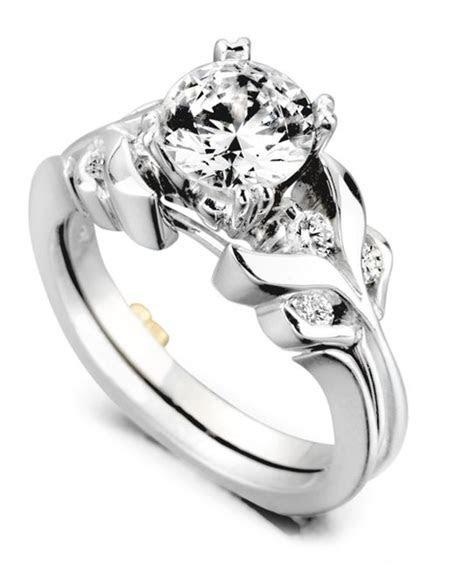 45 best Mark Schneider Engagement Rings images on